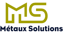 Metaux Solutions